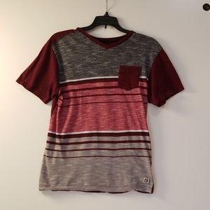 Boy's T-shirt, size L